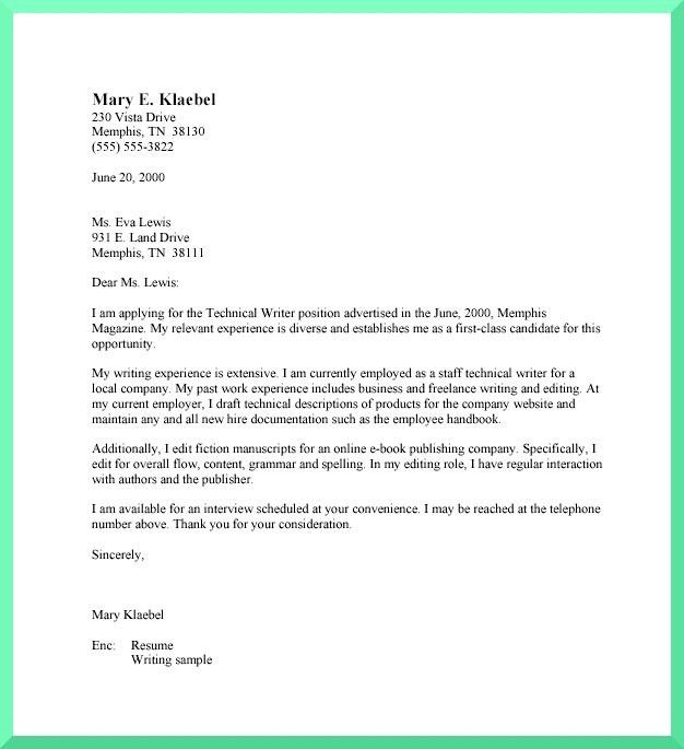 Astonishing Cover Letter Signature 6 Create A Handwritten ...