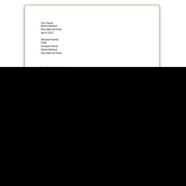 free resume cover letter samples sample canadian resume iseries ...