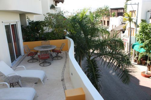 Playa del Carman Compraventa List and sell online Free http ...