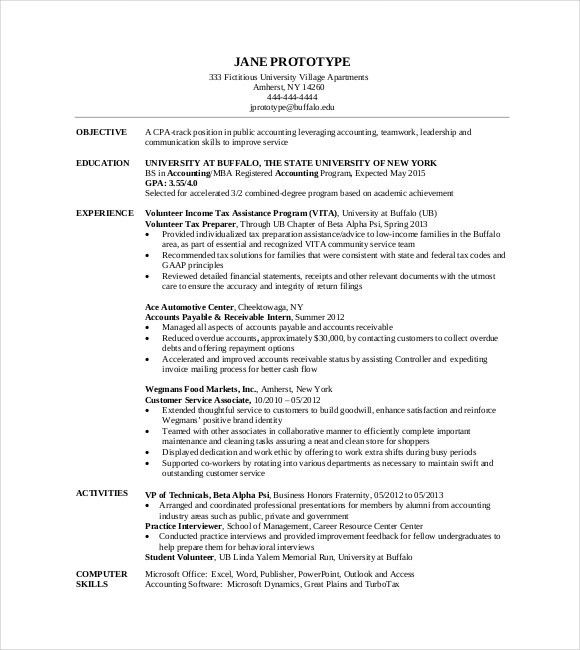 Download Resume Examples. Free Resume Builders Download Resume ...