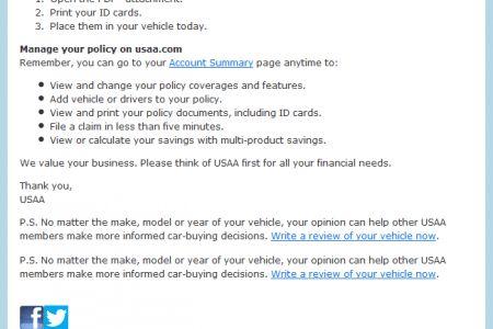 of USAA Resume Samples Mortgage Loan Processor Resume Sample, USAA ...