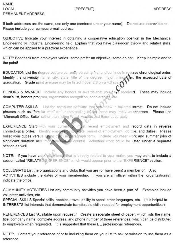 Resume : Operational Manger Paralegal Job Description Resume ...