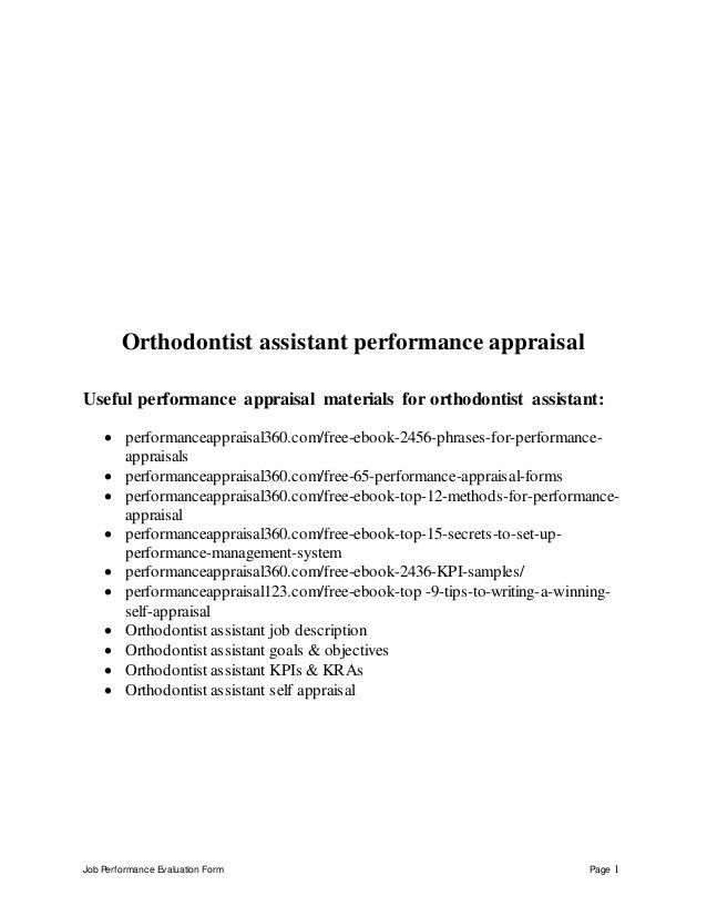 orthodontist-assistant-performance-appraisal-1-638.jpg?cb=1435389822