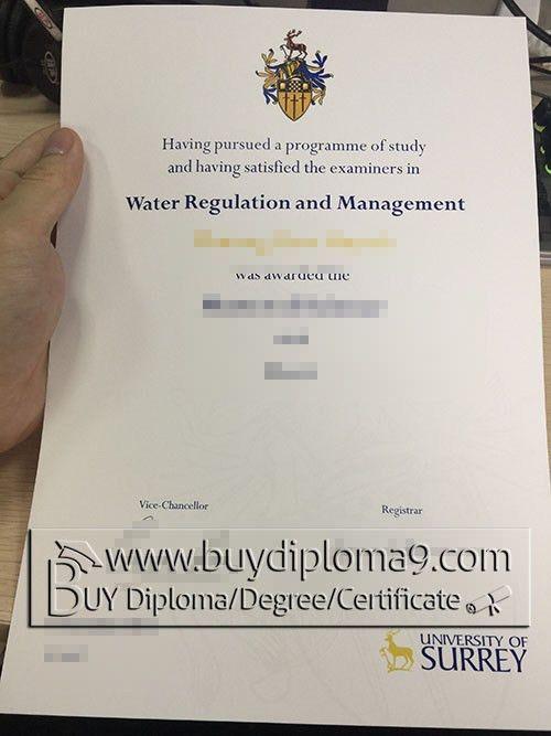Surrey university degree, Buy diploma, buy college diploma,buy ...