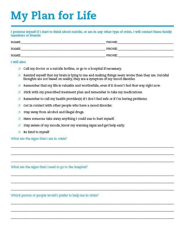 School Crisis Plan Template. fire evacuation plan template ...