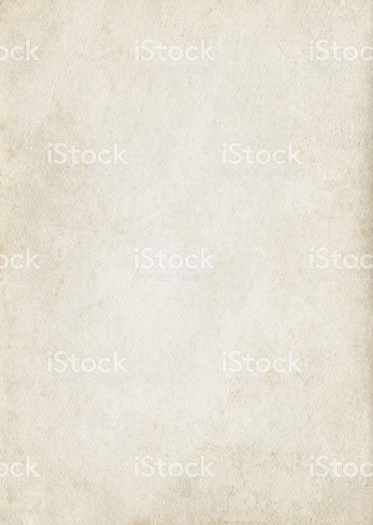 Blank Paper Background stock photo 475560048 | iStock