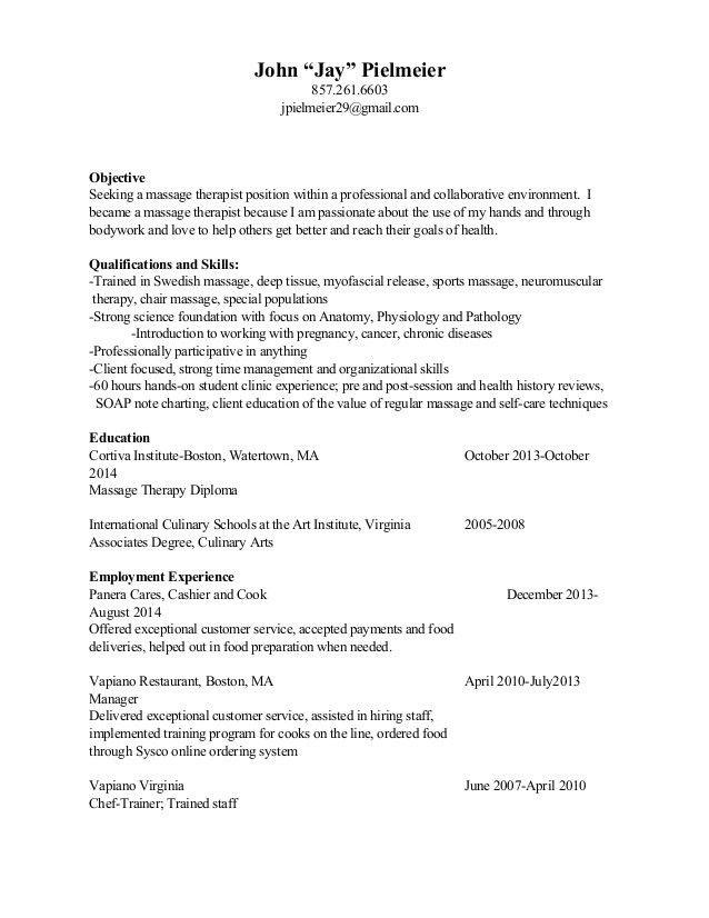 John Pielmeier Resume-1