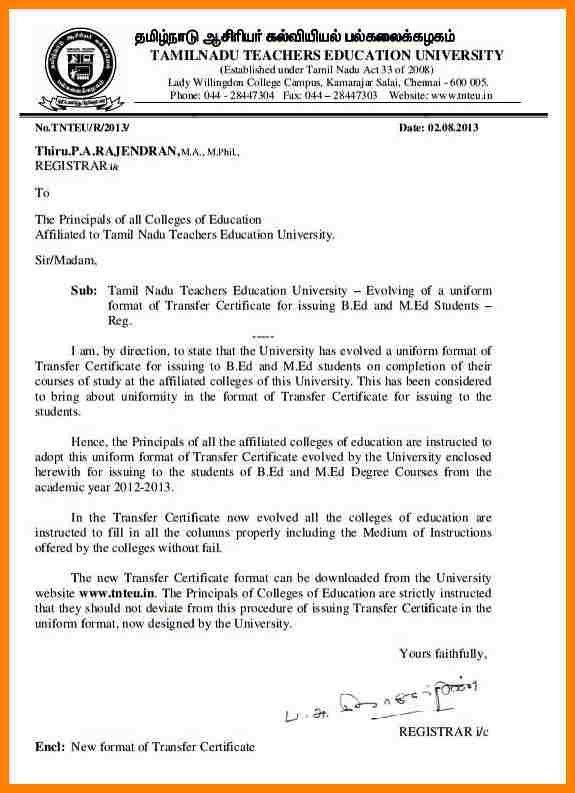 10+ application for transfer certificate school | farmer resume