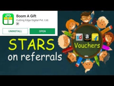 Earn Everyday 100 Rupees Amazon Flipkart Snapdeal ShopClues Gift ...