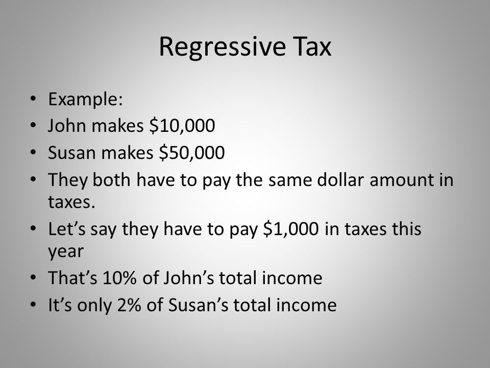 TAXES!!!. - ppt video online download