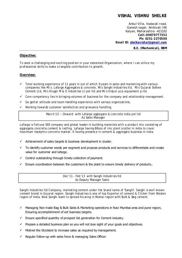 Pretty Design Ideas Building Resume 14 Building Resumes Manager ...