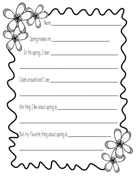 Printable Scroll Paper | Free Download Clip Art | Free Clip Art ...