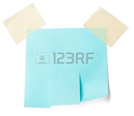 Cut To Tear Off Stock Photos & Pictures. Royalty Free Cut To Tear ...