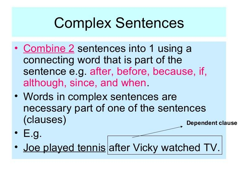 complex-sentences-24446-thumbnail-4.jpg?cb=1167251213