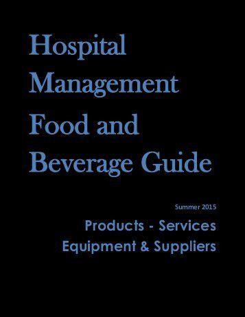 Name Job Description Assistant Food and Beverage Manager ...