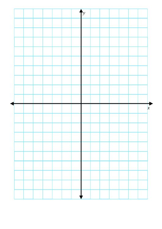 15 Printable Graph Paper With Axis Templates free to download in ...