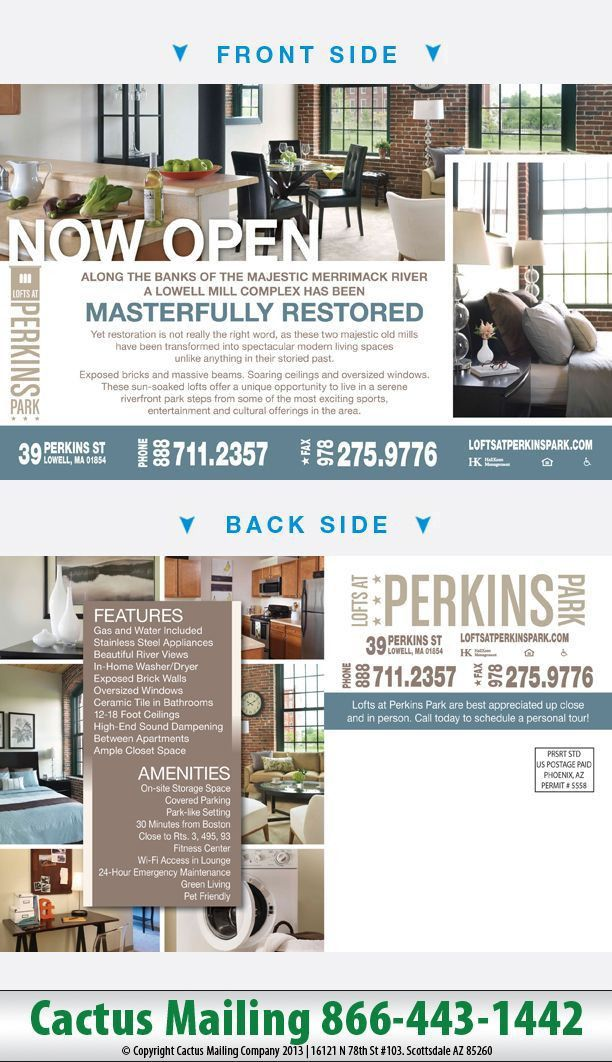 66 best REAL ESTATE FLYERS images on Pinterest | Real estate ...