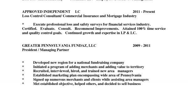 Loss Prevention Agent Job Description Loss Prevention Cover Letter ...