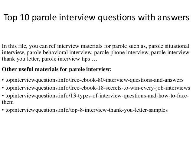 top-10-parole-interview-questions-with-answers-1-638.jpg?cb=1419989952