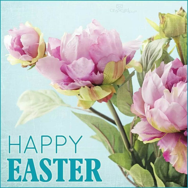 242 best EASTER and THE RESSURECTION OF JESUS images on Pinterest ...
