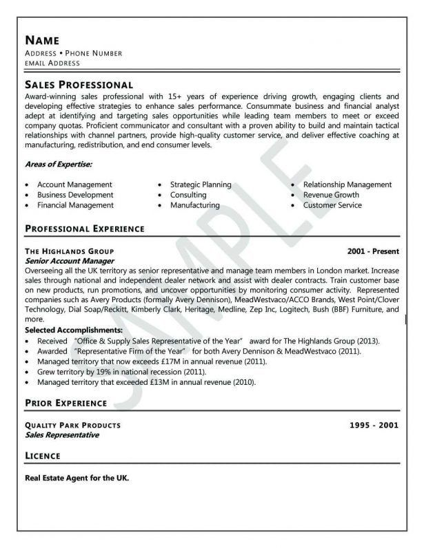 Resume : How We Make Resume Www.resume Chemical Engineer Resume ...
