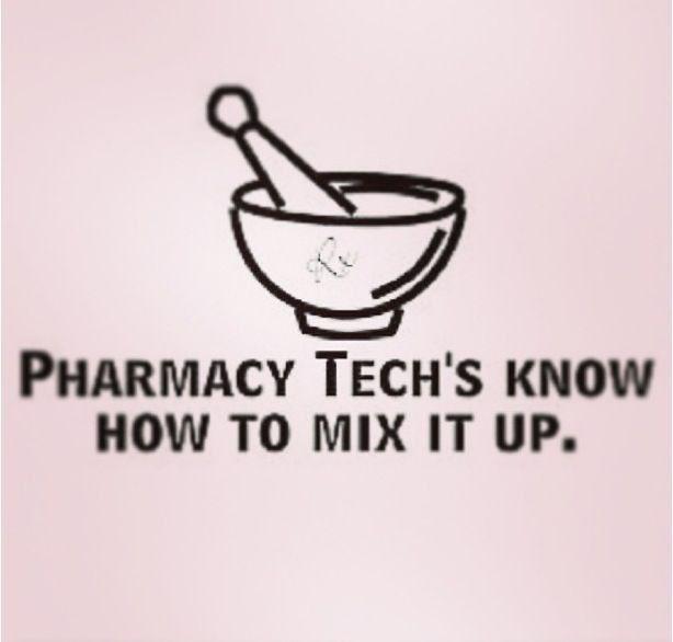 The 25+ best Pharmacy technician ideas on Pinterest | Pharmacy ...
