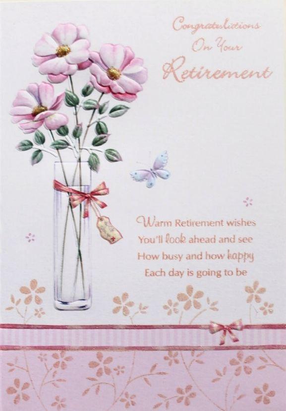 Best 10+ Retirement congratulations ideas on Pinterest   Happy ...