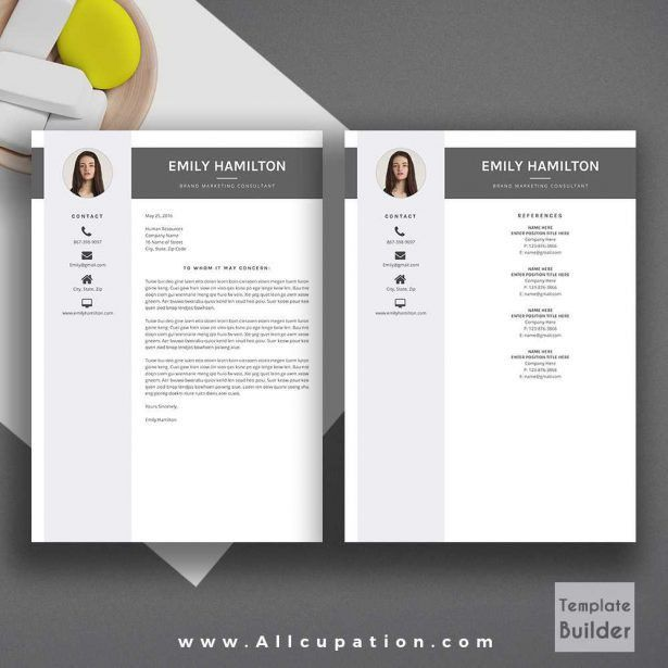 Resume : Online Cover Letter Amazing Graphic Design Resumes ...