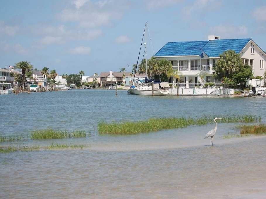 4e91ec7e8c597aa1db4c5f78aafd6d30 - best summer family vacation spots best places to visit