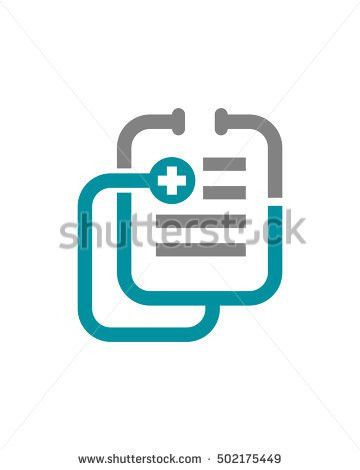 Medical Bills Stock Images, Royalty-Free Images & Vectors ...