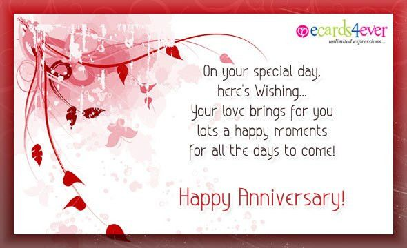 free download wedding anniversary card ideas for friend | Sang Maestro