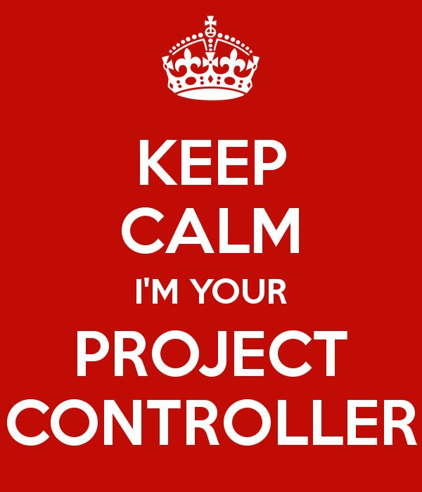 Importance and Benefits of Good Project Control Practices | Bidjma ...