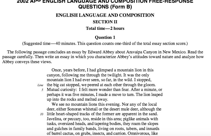 how to write a great opinion essay essay structure paragraph basic ...