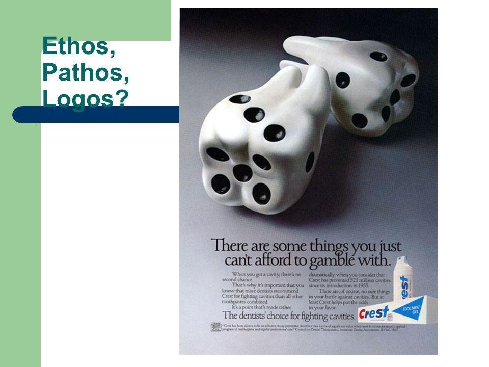 Persuading through Rhetoric: Ethos, Pathos,Logos. - ppt download