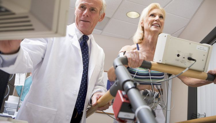What Does a Cardiologist Do? | Career Trend