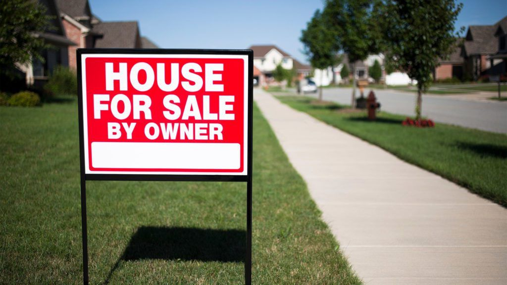 Homes for Sale by Owner: 5 Reasons Why FSBO Sales Fail | realtor.com®