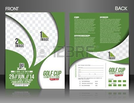 Golf Tournament Stock Photos. Royalty Free Golf Tournament Images ...