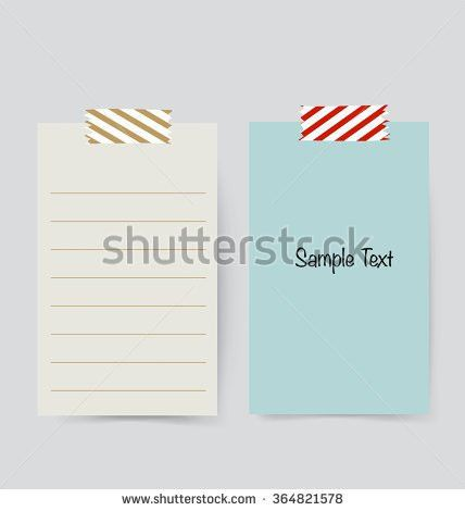 Note Notebook Stock Images, Royalty-Free Images & Vectors ...