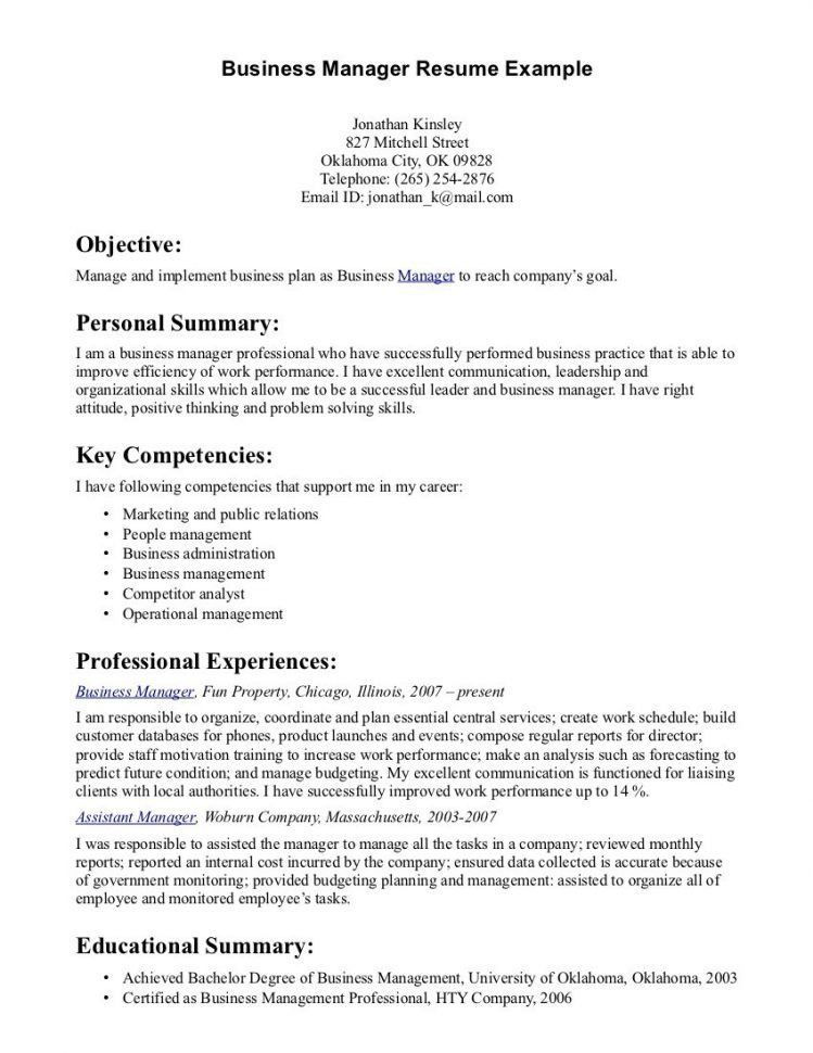 sample senior accountant resumes