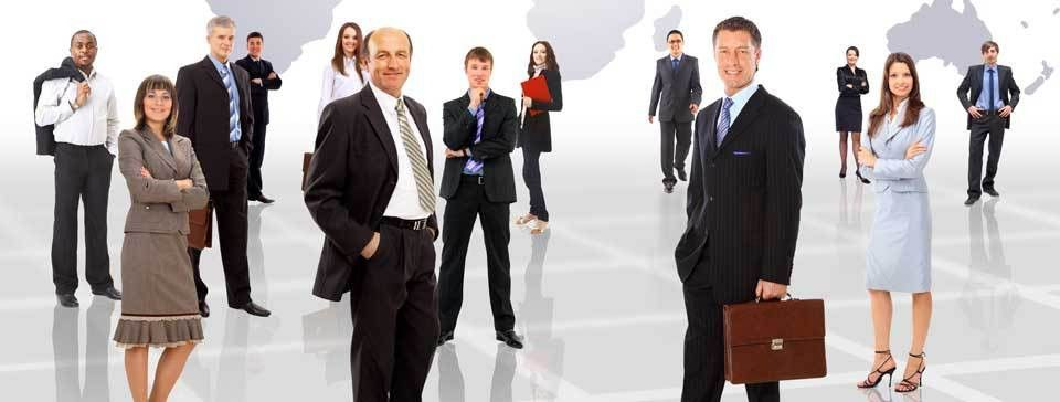 Executive Protection | Celebrity Safety | Corporate Security