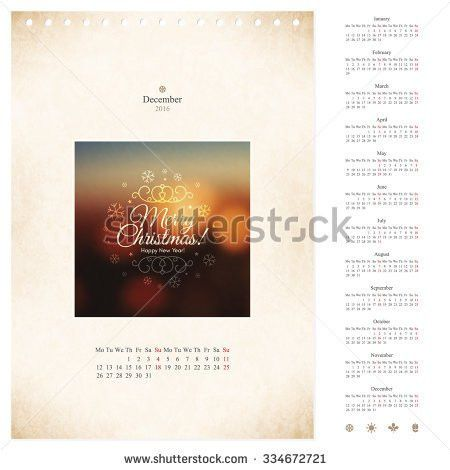 Old Calendar Stock Images, Royalty-Free Images & Vectors ...