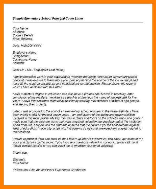 leading professional busser cover letter examples resources ...
