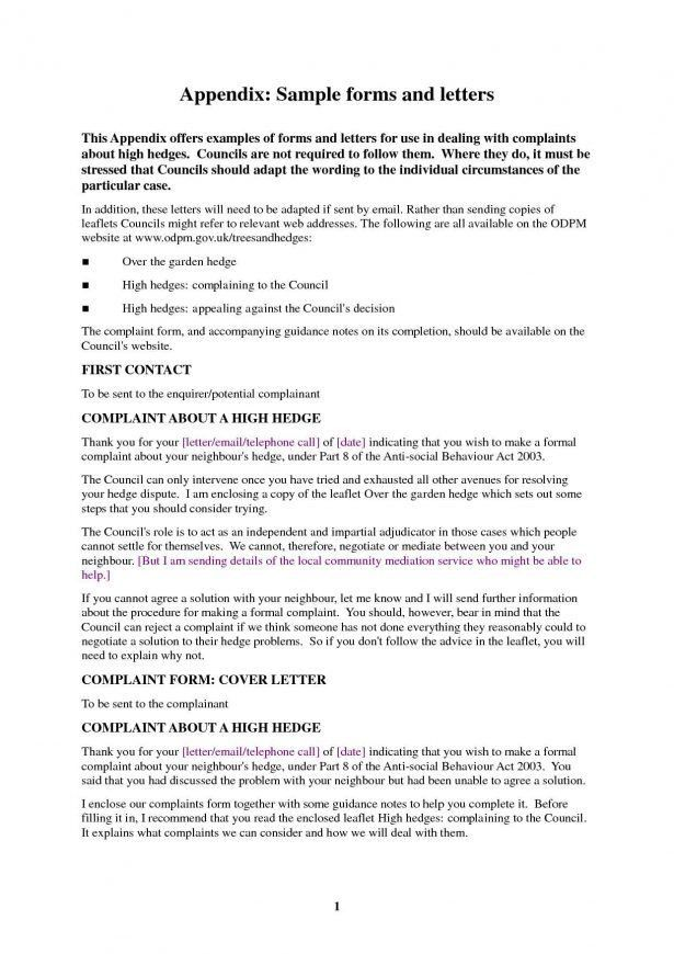 Resume : Sample Cover Letter For Creative Job Rsume Sample Resume ...