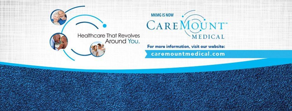 Patient Portal Representative Jobs in Chappaqua, NY - CareMount ...