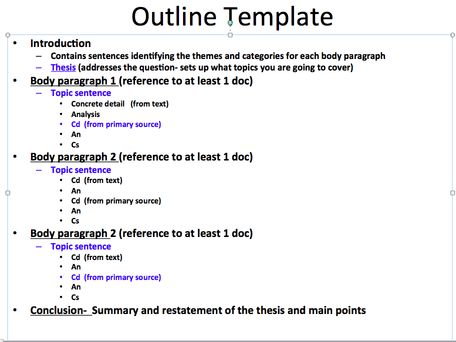 The Persuasive Essay - Essay Writing Tip #12 - Editors For ...