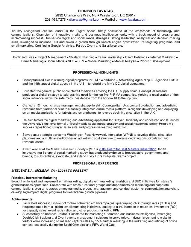 advertising resume cover letters