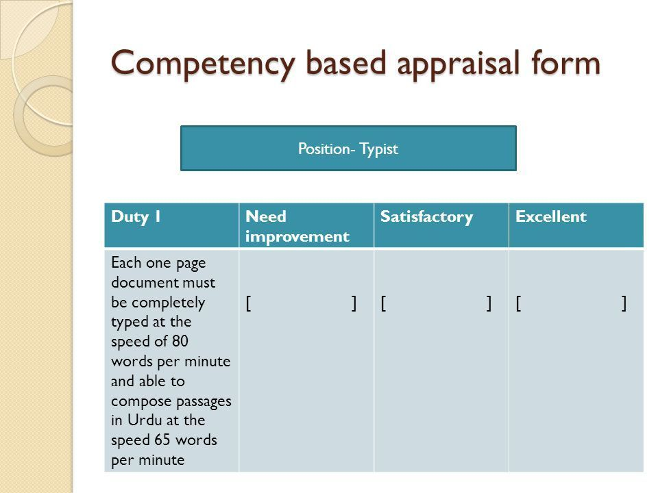 Performance Management and and Appraisal- Gary Dessler - ppt video ...