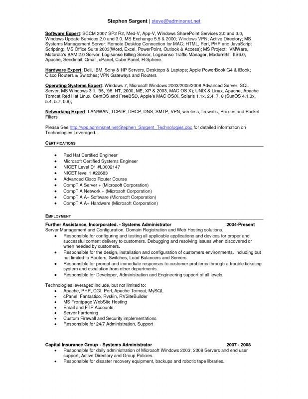 Resume Template Pages. Download Pages Resume Template Charming ...