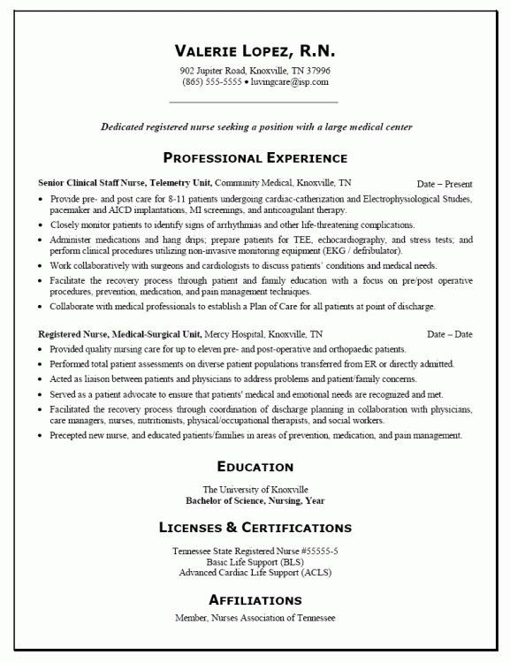 sample career objective for resume sales associate resume examples ...