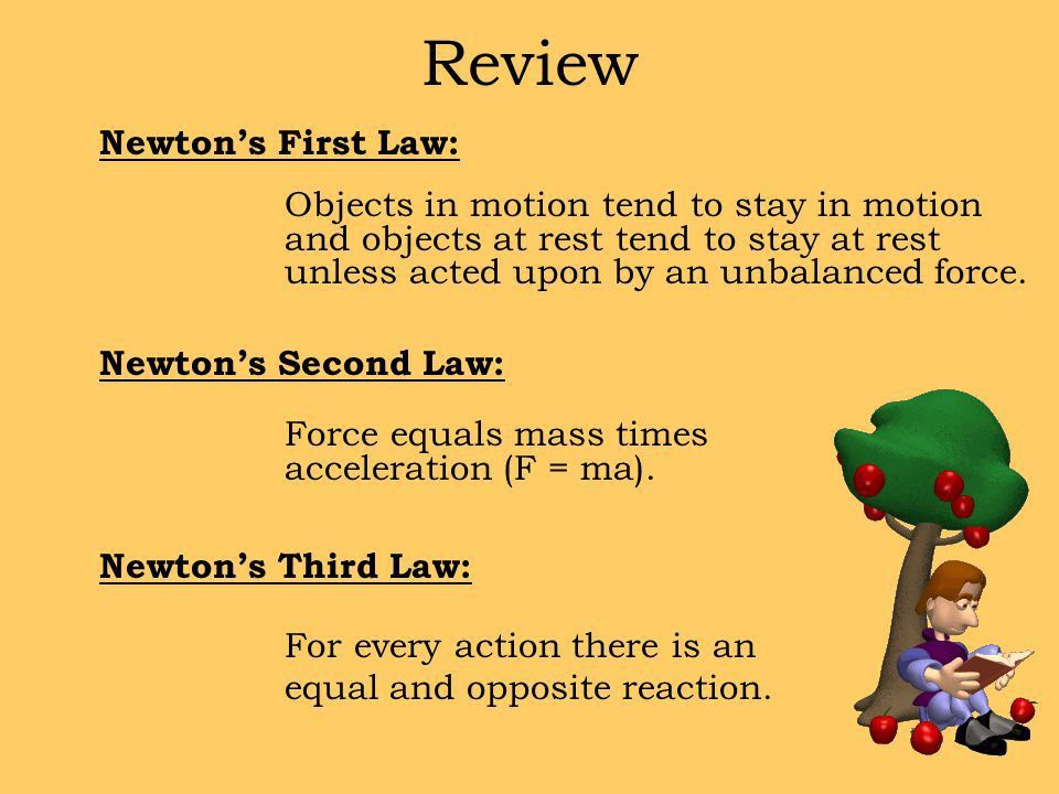 Forces & Newton's Laws of Motion - ppt video online download